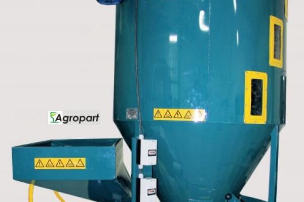 agregar-ams-126663EA2-BEA3-89DC-50FC-0667AB380AC9.jpg