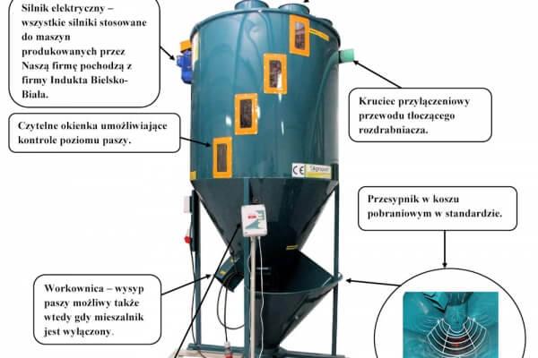 opis-msE22244E5-2C1D-550E-2623-D9DEA2781938.jpg