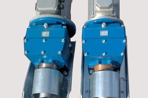 ps-motoreduktor55F6A31E-83A8-9DBC-3296-B6479D558F11.jpg