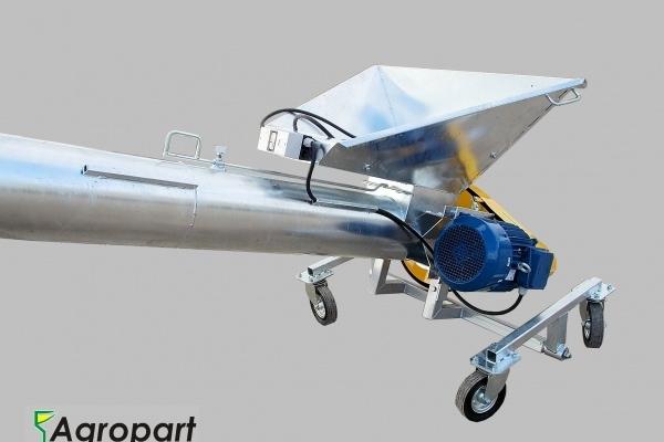 psd-24-kosz-podwozie0086A973-F3C1-ADD3-92CE-954FFE94E22B.jpg