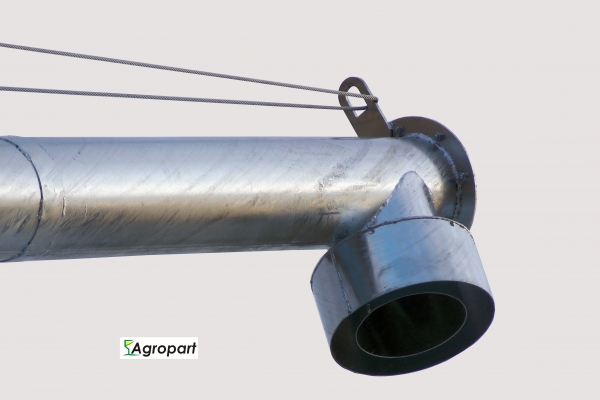 koncowka-zasypowa-silosu-ps-18-ocynkA5052B36-B53A-FC91-2105-56FA229BF8CC.jpg