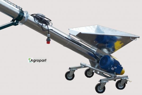 podwozie-psd-18054B1369-73FF-DAF0-A4E4-8EF25CEB5143.jpg