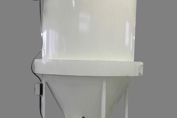 mieszalnik-tworzywa-wentylator-27B404CCD-D56A-D24A-5179-1A75B2D2485C.jpg
